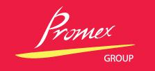 Grupo Promex
